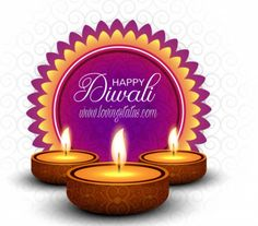 Happy Diwali Images Diwali Wishes In Hindi, Happy Diwali Wishes Images, Happy Diwali Wallpapers, Diwali Quotes, Diwali Greetings, Happy Diwali Status, Happy Diwali 2019, Diwali Diya Images, Happy Quotes Images