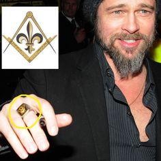 The Hidden Truth: Illuminati Celebrities                                                                                                                                                                                 More