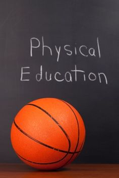 Physical Education Activities and Resources - Lessons and resources to help your students stay fit. Physical Education Activities, Elementary Physical Education, Elementary Pe, Pe Activities, Health And Physical Education, Health Class, Educational Activities, Pe Lesson Plans, Pe Lessons