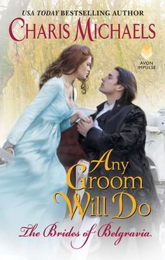 Read and download after the wedding the worth saga 2 pdf epub harpercollins publishers fandeluxe Choice Image