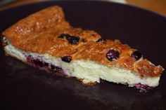Diabetic Recipes, Diet Recipes, Cake Recipes, Cooking Recipes, Healthy Recipes, Clean Eating, Healthy Eating, Sugar Free Diet, Hungarian Recipes