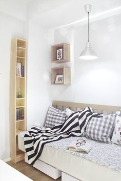 12 Must-See Small Cool Homes: Week One — Small Cool 2015