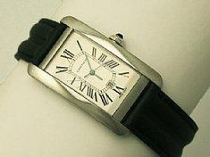 34dc60b927e  Authentic Cartier Watch   cartierwatches