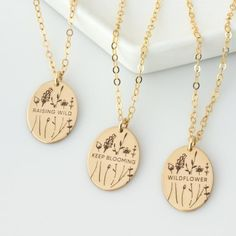 Dangle Wooden earrings Pendant Natural Nature Life Birth Flora petals engraved wood mens womens silver gift present charm fashion jewellery