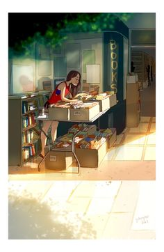 Yaoyao Ma Van As : Digital Illustration Foto Art, Girls Life, Art Girl, Character Art, Fantasy Art, Concept Art, Anime Art, Art Drawings, Art Photography