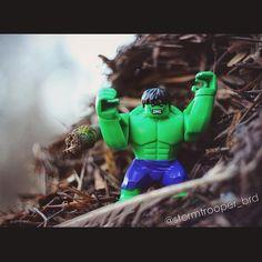 #Lego #Hulk #avengers #StarWars #stormtrooper #DarthVader #legogram #legos #legostagram #toyslagram #legomania #bricknetwork #instalego #afol #legosuperheroes #legoUA #LegoUkraine #legophoto #legolife #legomarvel #レゴ #레고#legostarwars #legominifigures #legominifigs #Лего #ЛегоУкраина #халк #legoland #toyslagram_lego by stormtrooper_brd