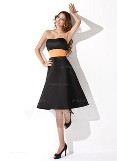 Dress 3?