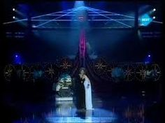 Eurovision 1992 - Greece - Cleopatra - Olu tu kosmu i Elpidha Cleopatra, Greece, Eurovision Favourites, Songs, Concert, World, Youtube, Image, Videos