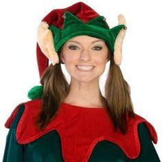 6bc2c453e27e8 53 Popular elf costumes images