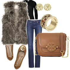 """""""1"""" by miss-emilyyy on Polyvore"""