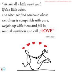 Mutual Wiredness  #Love #Life #motivation # Feelgood