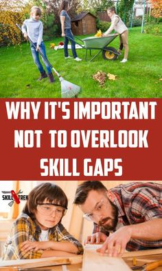 It& important to teach our kids life skills but even when we think we& taught them a variety of skills, it& important not to overlook skill gaps. Life Skills For Children, Teaching Life Skills, Teaching Kids, Kids Learning, Homeschool Curriculum, Homeschooling Resources, Parent Resources, Learning Activities, Parenting Hacks