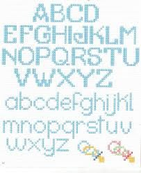 Resultado de imagem para graficos de nomes em ponto cruz gratis