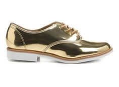 Esquerda Caviar: Exclusivo: o sapato do Lulinha