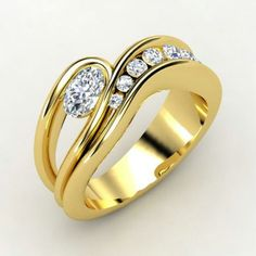 Used Wedding Rings For Cheap