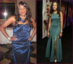 Popular Journalist Kemi Olunloyo Pens Birthday Message To Linda Ikeji    Controversial journalist Kemi Olunloyo has taken out time to write Linda Ikeji a caustic birthday message.  Read after the cut...  #hnnbirthday Happy 42nd birthday @officiallindaikeji (PART ONE)  Party's over and everything is back to normal in the Linda Ikeji media office....or is it? Last week I tweeted things that obsessed Linda Ikeji fans needed to know about me and her warning them to stop comparing me to a blogger…