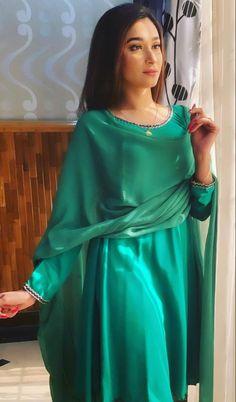 Pakistani Actress Photographs TEXT OF PM'S ADDRESS AT THE LAUNCH OF HIGH THROUGHPUT COVID-19 TESTING FACILITIES AT 3 ICMR LABS #EDUCRATSWEB educratsweb.com News 2020-07-27