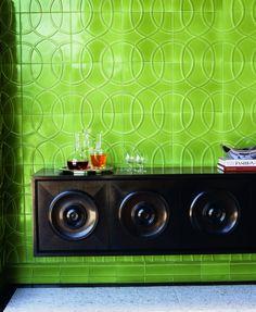 33 best architectural ceramics images on pinterest mosaic mosaics