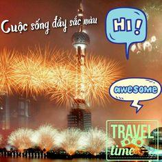 Cuộc sống của tôi vốn không phải vậy?!! Time Travel, Neon Signs, Songs, Day, Awesome, Song Books, Music