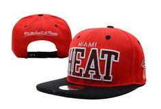 NBA new season gift - Miami heat logo snapback hats - Big Discount Rate ING #NBA #nba_hats #sports_hats #snapbacks_hats #cheap_hats #wholesale_hats #mens_fashion