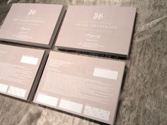 #design #fashion #hangtag #deklaracije #dizajn #print #printdesign #embossed #embossing #labels #fashiontag #hippygarden #fashionprint #blindruck #blindruckprint #blindruckdesign #printeffect #ivonacindric #croatia #shoppingcard #giftcard #gift