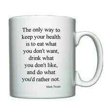 La ricetta della salute