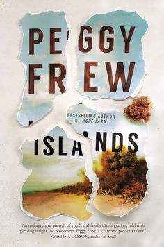Buy Islands by Peggy Frew and Read this Book on Kobo's Free Apps. Discover Kobo's Vast Collection of Ebooks and Audiobooks Today - Over 4 Million Titles! Book Cover Design, Book Design, Michael Chabon, Art Of Fighting, The Shepherd, House On A Hill, Kids House, Book Lists, Snack Recipes