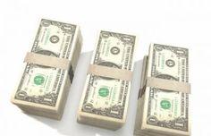 Dólar e inflação em alta: educação financeira é a saída