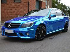 Vinyl Car Wrap   Colour Change Vehicle Wraps   Wrapping Cars London Wrap London, Vinyl Wrap Car, Chrome Cars, Eco Friendly Cars, Van Wrap, Audi Q7, Lifted Ford Trucks, Car Colors, Car Ford