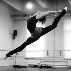 "Search Results for ""Natalia Osipova "" – Page 3 – Ballet: The Best Photographs Waltz Dance, Dance Art, Shall We Dance, Lets Dance, Dance Photography Poses, Dance Quotes, Ballet Beautiful, Dance Pictures, Ballet Dancers"
