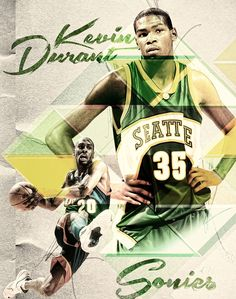 Basketball Magazine - Editorial by Caroline Blanchet, via Behance