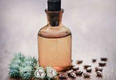 Castor oil for stretch marks #TeaTreeOilForAcne