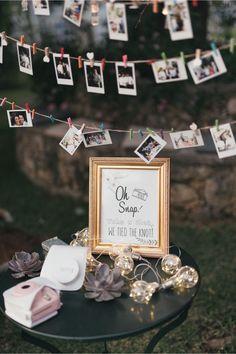 Outdoor Wedding Favors, Summer Wedding Favors, Wedding Ceremony Decorations, Wedding Bells, Wedding Planning, Wedding Ideas, Wedding Stuff, Wedding Inspiration, Wedding Stationary