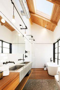 designrulz baño tragaluz (18)