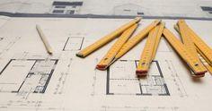 área, complexidade, escolha do profissional.  tudo que você precisa pra saber quanto custa - a obra - de um projeto de arquitetura: https://www.bimbon.com.br/aprenda/quanto-custa-um-projeto-de-arquitetura