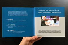 Promote your business with a custom LCD Video Mailer. Softcover video cards with LCD screens that automatically play a custom video when opened. Welcome Packet, Video Card, Risk Management, Promote Your Business, Thinking Of You, Social Media, Box, Packaging, Romantic