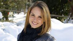 Géraldine LAPALUS- Fiche Artiste  - Artiste interprète - AgencesArtistiques.com : la plateforme des agences artistiques