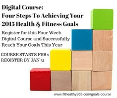 How to Actually Achieve Your Health Goals Health Goals, Setting Goals, Fitness Goals, Improve Yourself, Success, Weight Loss, Sign, Education, Digital