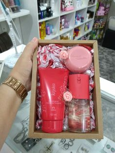 Kit Natura, Perfume, Kites, Artisanal, Bridal Shower, Birthday, Christmas, Blog, Personalised Gifts