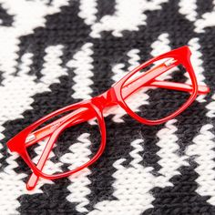 0dca52c487 27 Best Eye Glasses images