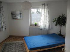 nur 18 km bis Garching, großes Zimmer in ländliches WG - WG Zimmer in Garching bei München-Freising/Kranzberg