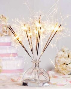 #partydecor #newyearseve #decorations #diybazaar