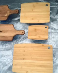 Wood Projects That Sell, Unique Woodworking, Rockler Woodworking, Woodworking Projects That Sell, Woodworking Supplies, Woodworking Techniques, Woodworking Furniture, Woodworking Shop, Woodworking Crafts
