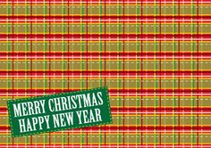 Merry Christmas background 2013 with lines. Free download Merry Christmas background 2013 in Adobe illustrator