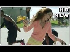 stop motion // Nike Air Jordan new 2012 commercial / Starring Chris Paul - YouTube