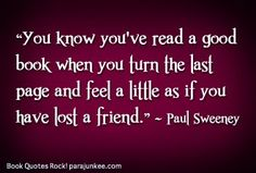 Famous Quotes About Books I Love Books, Good Books, Books To Read, My Books, Tgif Quotes, Book Quotes, Book Sayings, Friend Book, Losing Friends
