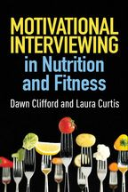 Making and maintaining lasting changes in nutrition and fitness is not easy for anyone. Yet the communication style of a health professional can make a huge difference. This book presents the proven counseling approach known as motivational...