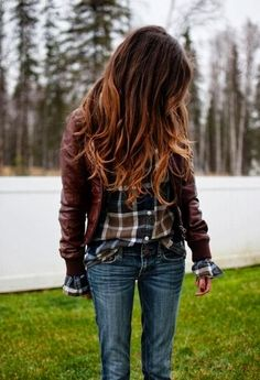 Get a discount on fall fashion at Trendslove.