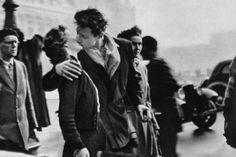 Ultieme romantiek in Parijs; de hotspots