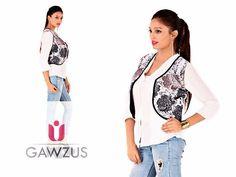 Client : Gawzus Photography : Neerav Adam Verma Production : NV Photography Model : Maya Models #lovely #shoot #modelling #fashionmodel #fashionphotography #womensfashion #womensstyle  #design #designer #style #classicdesign
